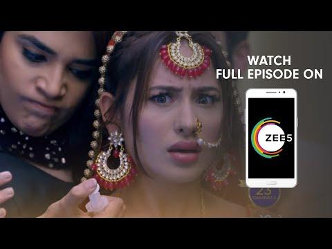 Download Kundali Bhagya Spoiler Alert 18 Oct 2018 Watch Full Ep