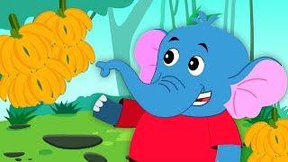Kids Rhymes - Cartoon Videos for Children - ฟรีวิดีโอออนไลน์