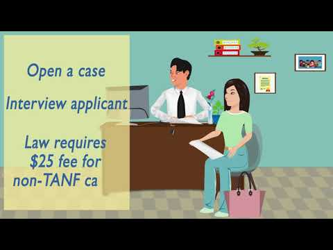 CSE Case Number - childsup ca form - Fill Out and Sign
