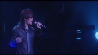 Toshiyuki Morikawa - Eternal Ring