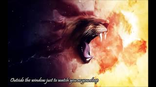 Nightcore   Lion + Lyrics [HD]