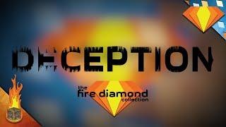 Deception (Original Song)