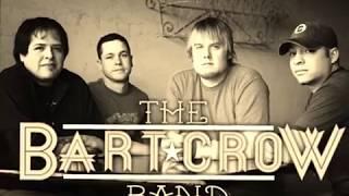 Bart Crow Band -- Quarters