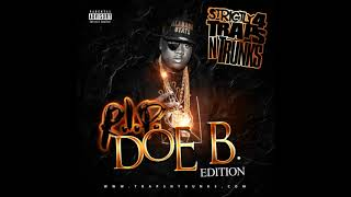 Perry Boi, Doe B & No Plug - Trapletic