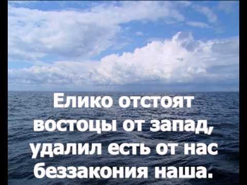 Пятничная молитва во сколько в москве