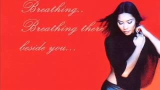 Anggun - Breathing
