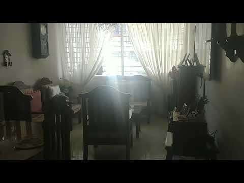 Apartamentos, Venta, Colseguros Andes - $180.000.000