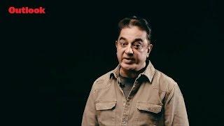 On Amit Shah's Hindi Push, Kamal Haasan Has A Message For Nation