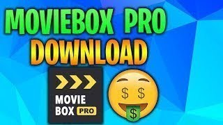 ᐅ Descargar MP3 de How To Get Moviebox Pro Showbox Ios