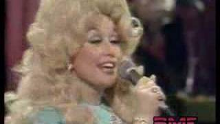 "Dolly Parton ""Joshua"" on The Ronnie Prophet Show"