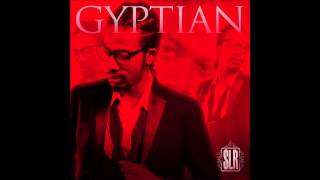 Gyptian - One More Night [SLR - EP]