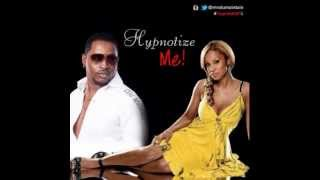 Olu Maintain Ft Olivia & Big A - Hypnotize Me (NEW 2013) FULL SONG