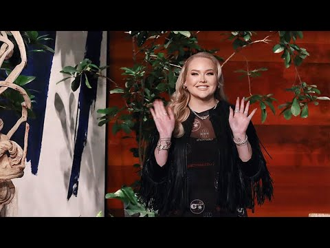 NikkieTutorials REVEALS How She Was Blackmailed Before Her 'Coming Out' Video