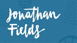 WDS 2016 - Jonathan Fields on How to Live a Good Life