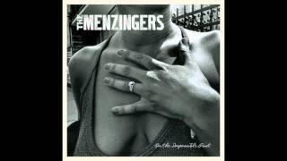 The Menzingers   Gates