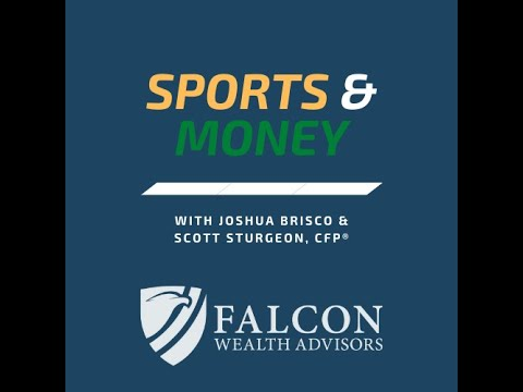 Are Pro Sports Really Pay to Win? (Ep. 8)