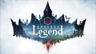 Endless Legend OST | 24 - Inner Fire (Necrophages)