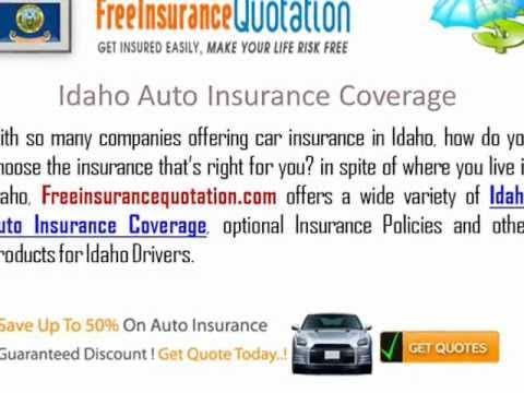 mp4 Car Insurance Quotes Idaho, download Car Insurance Quotes Idaho video klip Car Insurance Quotes Idaho