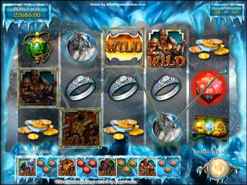 Videos Online Slot Game Play Igt Aristocrat Ainsworth