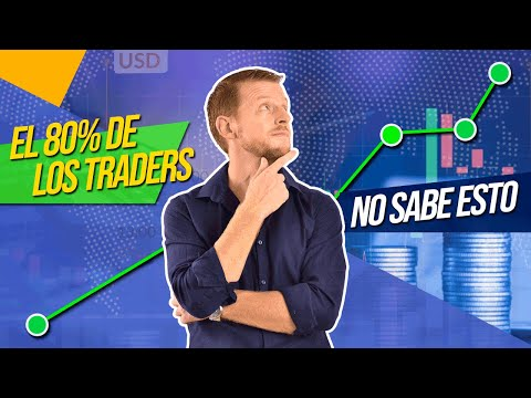 Binary options how the market works