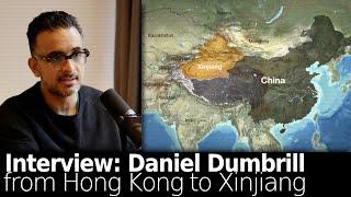 Video : China : American empire and global propaganda - part 2