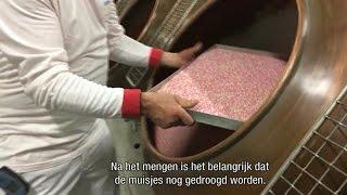 Dit is waarom we beschuit met muisjes eten - RTL Z NIEUWS