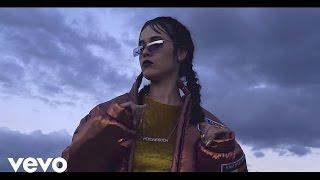 Tu o Yo - La Zowi (Video)