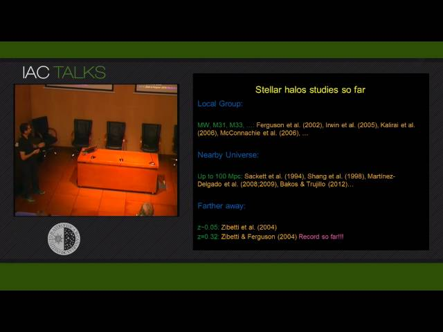 P1dKW4_uIsk-thumbnail