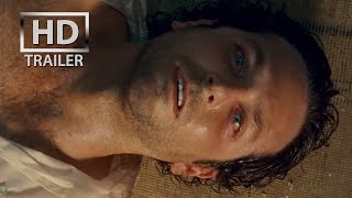 The Hangover II- Trailer