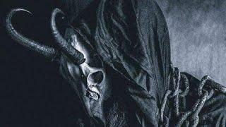 ESO Demonic Dexter: Nightblade Annihilation