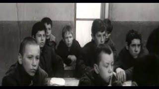 Мальчишки ехали на фронт (1975)