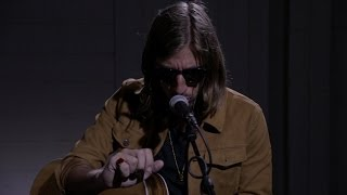 John Martin: Anywhere For You (acoustic live Nova Stage)