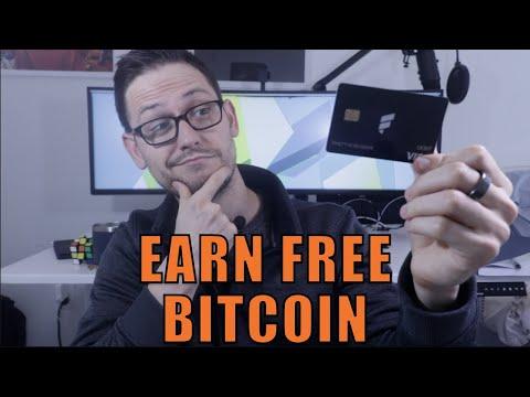 Bitcoin mondial market