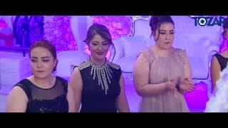 Türk/Arab Düğünü - Houda & Mustafa - Grup Melodi - DeLuxe Event Palace - Tozar Video Pro.