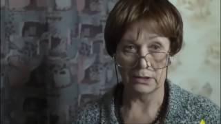 Боевик криминал Нелегал Новый фильм 2017
