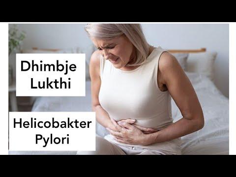 Aschelminthes și nematode