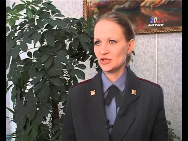 Ангарские полицейские пресекли незаконную вырубку деревьев