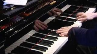 Zora Jandova - Tisickrat