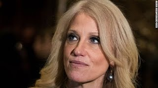 Kellyanne Conway Meet The Press NBC News FULL HEATED Interview, Sean Spicer gave Alternative Facts