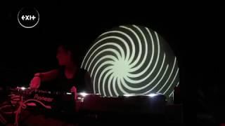 Techno: Fernanda Martins @ Exit Club Brno, CZ - FEB/2018