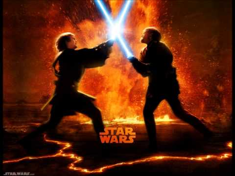 Star Wars Anakin's Betrayal Mp3 Download - pojokdemak com
