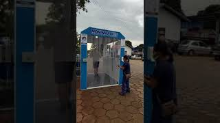 Moninmax Spray - Moninsc - Vídeo 4