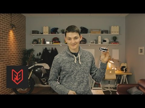 Paglilinis ng mga parasito Elena Malysheva
