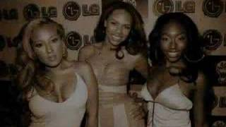 3LW - Do Ya (full)