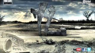 Krayzie Bone - Stay Sleep(feat. Chip Tha Ripper)