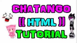 Message Berry On Chatango For Help Videos - CP - Fun & Music