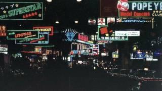 Gary Numan - I Am Render (1983) HQ