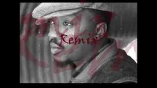 "Anthony Hamilton ""Since I Seen't You Remix"" Feat. G.i. Lee  Pic Vid.wmv"