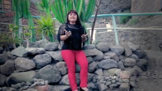 Roxana Gutierrez - Como Te quiero yo - Oficial - FULL HD