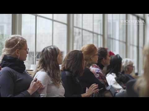 Domácí opravné prostředky, jak se zbavit Moldavska